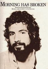 Beeldvergroting: Cat Stevens, 1971